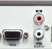 ar304-8_back_panel