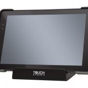 quest-tablet_alt1