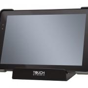 quest-tablet_alt23