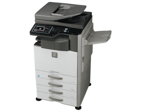 Sharp_MX2615n_Color_Copier_Package.jpg